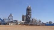 沙特北方NRCC(1)
